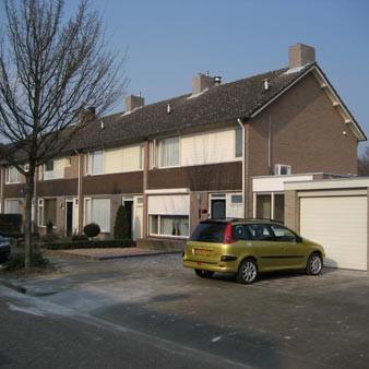 gevelrenovatie_albert-botslaan_lieshout_berbo-voegwerken-3