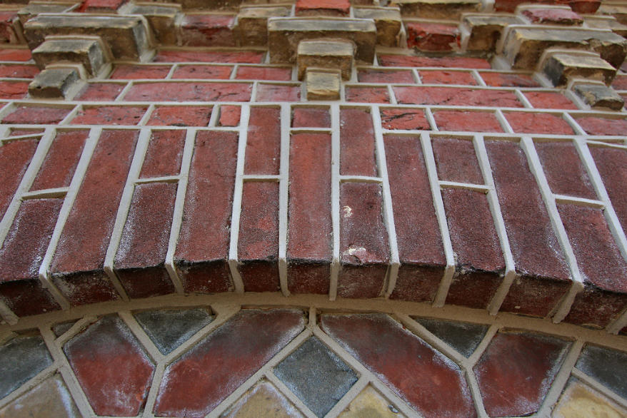 knipvoeg-hanekam-restauratie-monument_berbo-voegwerken-9