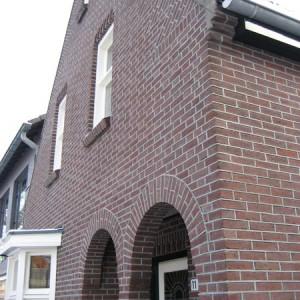 knipvoeg-kalk-cement_gevelrenovatie_nuenen_berbo-voegwerken-2