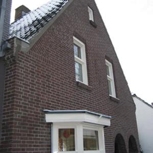 knipvoeg-kalk-cement_gevelrenovatie_nuenen_berbo-voegwerken-4