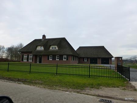 landhuis_beek-en-donk_voegen-nieuwbouw
