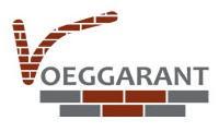 logo-stichting-voeggarant-monumenten-w750