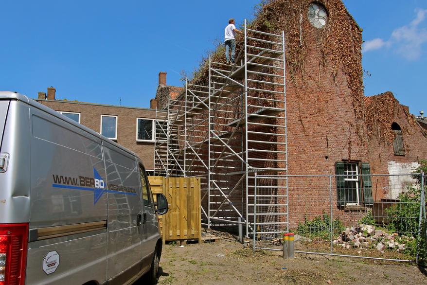 restauratie-achterhuis-hedera-gevelrenovatie-monument_berbo-voegwerken-5