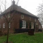 restauratie-boerderij-horssen-_berbo-voegwerken-daggestreep-voeg-2