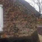 restauratie-boerderij-horssen-_berbo-voegwerken-daggestreep-voeg-4