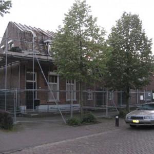 restauratie-gevel_oude-meelfabriek_liempde-3