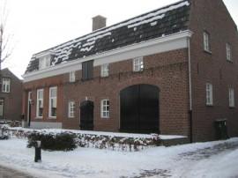 restauratie-gevel_oude-meelfabriek_liempde-6