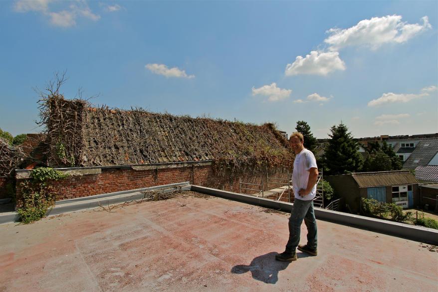 restauratie-klimop-gevelrenovatie-monument076_berbo-voegwerken-20