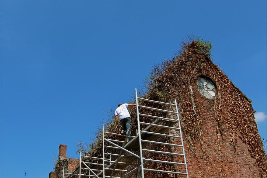 restauratie-klimop-gevelrenovatie-monument076_berbo-voegwerken-22