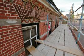 restauratie-knipvoeg_siermetselwerk_hanekammen-boogtrommels_berbo-voegwerken-16