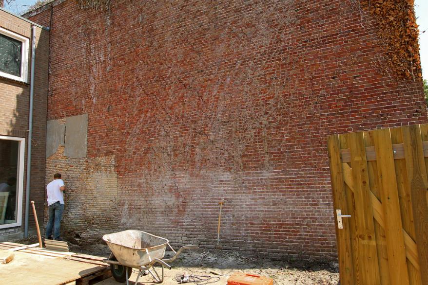 restauratie-platvolle-voeg-gevelrenovatie-monument076_berbo-voegwerken-19