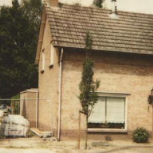terugliggende-voeg-verdiept_restauratie-gevel_voegen_woning-in-lieshout_berbo-voegwerken-1