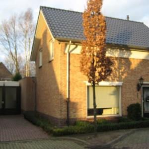 terugliggende-voeg-verdiept_restauratie-gevel_voegen_woning-in-lieshout_berbo-voegwerken-2