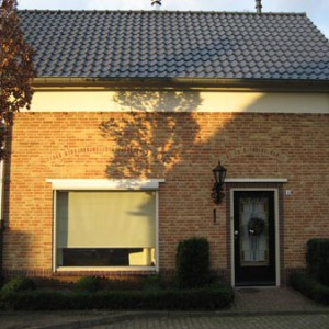 terugliggende-voeg-verdiept_restauratie-gevel_voegen_woning-in-lieshout_berbo-voegwerken-3