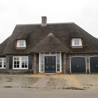 voegen-nieuw-huis_landhuis_boerendonk_berbo-voegwerken-1