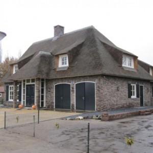 voegen-nieuw-huis_landhuis_boerendonk_berbo-voegwerken-2