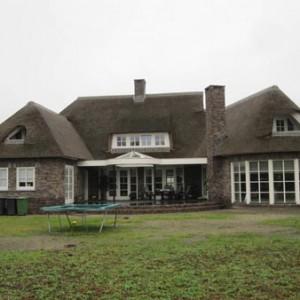 voegen-nieuw-huis_landhuis_boerendonk_berbo-voegwerken-3