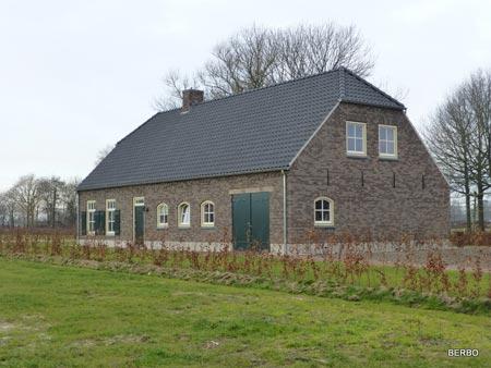 woonboerderij-voegen-nieuwbouw-berbo-voegwerken-voegbedrijf