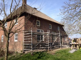 berbo-voegwerken_restauratie-boerderij_gevelrenovatie-voegen-1-w950