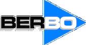 Berbo Voegwerken
